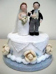 cake boss bridezilla 60 unique wedding cakes designs