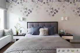 bedroom wall decorating ideas awesome design b x cuantarzon