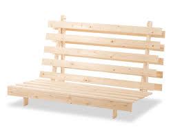 bedroom queen size futon mattress wooden futon sofa bed queen