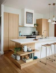 kitchen zen kitchen design ideas fresh home design decoration