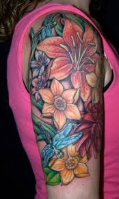 great arm tattoo ideas for women inner arm tattoos upper arm