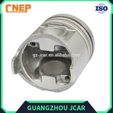 piston isuzu 4ba1 98mm piston isuzu 4ba1 98mm suppliers and