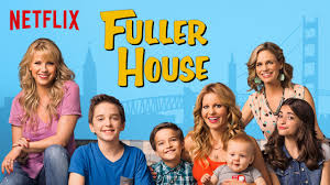 Home Design Shows On Canadian Netflix by Grab The Remote