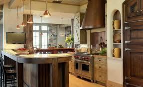 kitchen eye catching fabulous centre island in kitchen wondrous