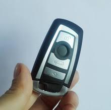bmw 5 series key fob popular bmw key shell buy cheap bmw key shell lots from china bmw