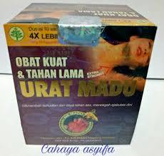 jual obat kuat urat madu di lapak herbasyifa com asmaraherbal titan