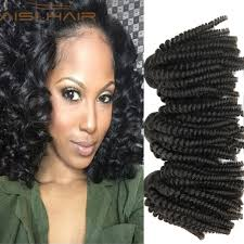 brazilian hair extensions deals u2013 trendy hairstyles in the usa