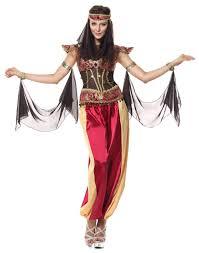 women indian halloween costumes popular indian halloween costumes buy cheap indian