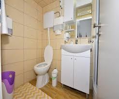 378 Best Bathrooms Images On Holiday Home Belmondo Gruda Croatia Booking Com