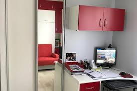 le bureau aix les bains bureaux aix les bains annecy chambery geneve savoie rumilly seynod