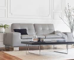 scandinavian furniture tampa home design photo gallery