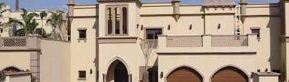 berger paints robbiathane exterior wall paint colors qatar