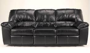 Durablend Leather Sofa Durablend Leather Sofa U2013 Durablend Leather Reclining Sofa