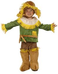 scarecrow costume buy the wizard of oz scarecrow costume for kids