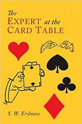 expert at the card table pdf the expert at the card table мир книг скачать книги бесплатно