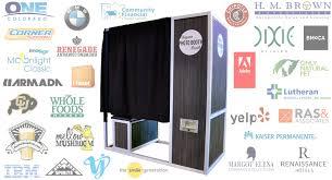 photo booth rental denver photo booth rental denver chipper booth denver photo booth