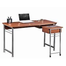 Walmart Com Computer Desk by Techni Mobili Retractable Computer Desk Multiple Colors Walmart