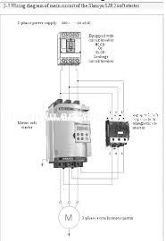 eaton soft starter wiring diagram eaton wiring diagrams collection