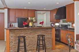 kitchen islands mobile mobile home kitchen islands island with sink phsrescue