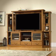 home theater images orchard hills home theater 402743 sauder