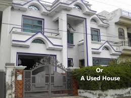 for sale in pakistan estate agents dealers sale purchase rent houses residential