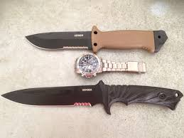 james martin kitchen knives gerber legendary blades wikipedia