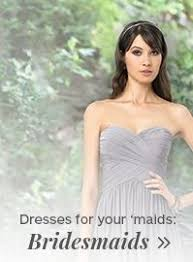 wedding dresses for bridesmaid dresses designer wedding dresses the wedding shoppe