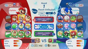 House Of Tiny Tearaways by подробности и скриншоты Mario U0026 Sonic At The Rio 2016 Olympic