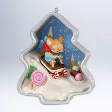 10 best hallmark fairy messenger ornaments images on pinterest