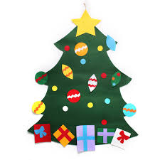 san diego christmas tree disposal pick upchristmas tree disposal