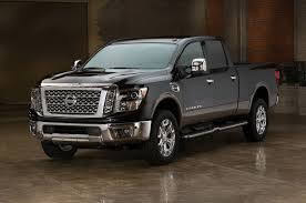 nissan platinum 2016 2016 nissan titan xd with cummins starts at 41 485