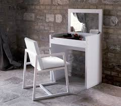 white contemporary dressing table modern white dressing table makeup table target ivory stained wooden