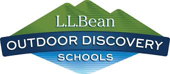 Ll Bean Hammock Stand L L Bean Outdoor Discovery Schools Announces Adventure Travel