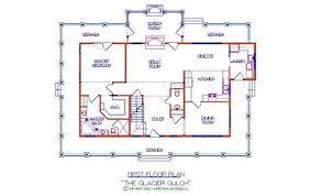 log cabin floor plans under 2000 square feet homes zone