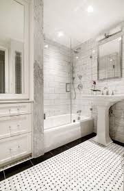 marble tile bathroom ideas 8 best marble bathroom images on bathroom storage