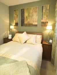 Best  Green Brown Bedrooms Ideas On Pinterest Bathroom Color - Green color bedroom ideas