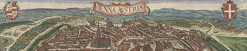 Vienna Ottoman What Was The Religious Significance Of The Siege Of Vienna In 1529