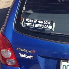 Car Meme Stickers - new post on bastille wild board pinterest bastille and oc