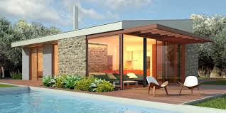 build your own home cost design your own mansion new on classic awesome designing and