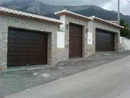 puertas de cocheras automaticas puertas autom磧ticas mutxamel puertas de garaje automaticas