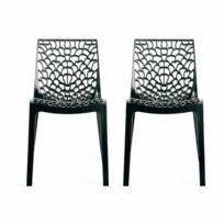 chaises pas ch res chaises achat chaises pas cher rue du commerce