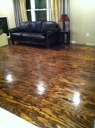 flooring bohall blessings plywood floor diy my decor style