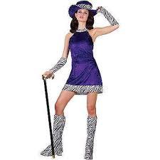 Disco Halloween Costume Disco Costumes Ebay