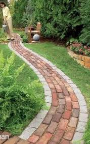 Recycled Brick Driveway Paving Roseville Pinterest Driveway by Recycled Red Brick Paving Www Pavingcanberra Com Recycled Red