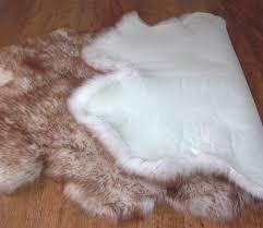wholesale leather fabric fur rug sheepskin pieces buy sheepskin