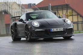 porsche gt3 rs matte black porsche 911 gt3 rs image 49