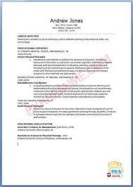 Orthodontic Assistant Resume Argumentative Essay Types Of Evidence Custom Essays Proofreading