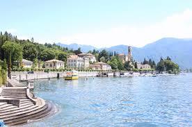 travel diary lake como u2013 theluxenarrative