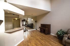 Monticello Floor Plans by Monticello Gainesville Condos For Sale In Monticello