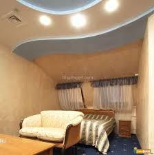 Puja Room Designs Remarkable Pooja Room Designs In Kitchen 37 For Kitchen Design